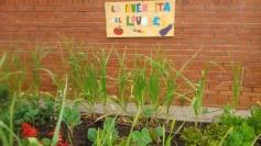 Cultivarte_Agroambientales_03