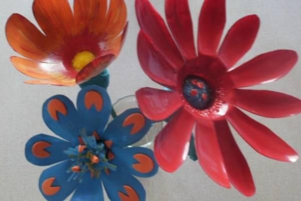 flores plastico2