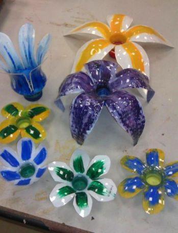 flores plastico3