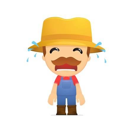 13429287-agricultor-divertida-caricatura